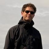 Vincent Groenewold