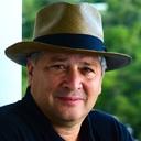 Daniel Zaharevitz