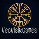 VegvisirGames