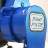 RoboFocus