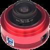 ZWO Optics ASI cameras