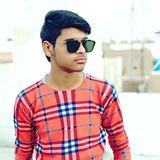 Shawez khan