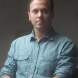 Federico Parra