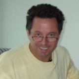 Werner Kuballa