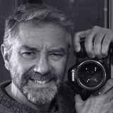 Massimo Frattini