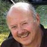 Alan Reed