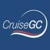 Cruise Gold Coast