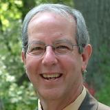 Dave Leiner