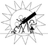 Member of Freunde der Schulastronomie e.V.