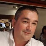 Alan Townshend