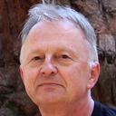 Dr. Ulrich Ortner