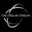 The Stellar Streams