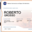 Roberto Grosso