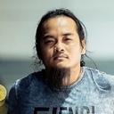 Trinh Phuc Hong