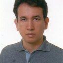 Jose Vianney Mendonça de Alencastro Junior
