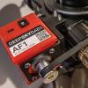 DeepSkyDad AF1
