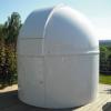 Pulsar Dome