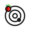 Astroberry Server