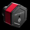 Player One Astronomy Cameras