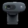 Linux Web Cameras