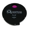 Quantum Filter Wheel