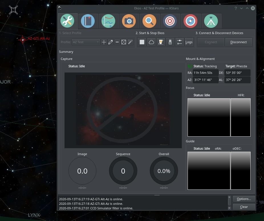 Screenshot_20200913_163151.jpg