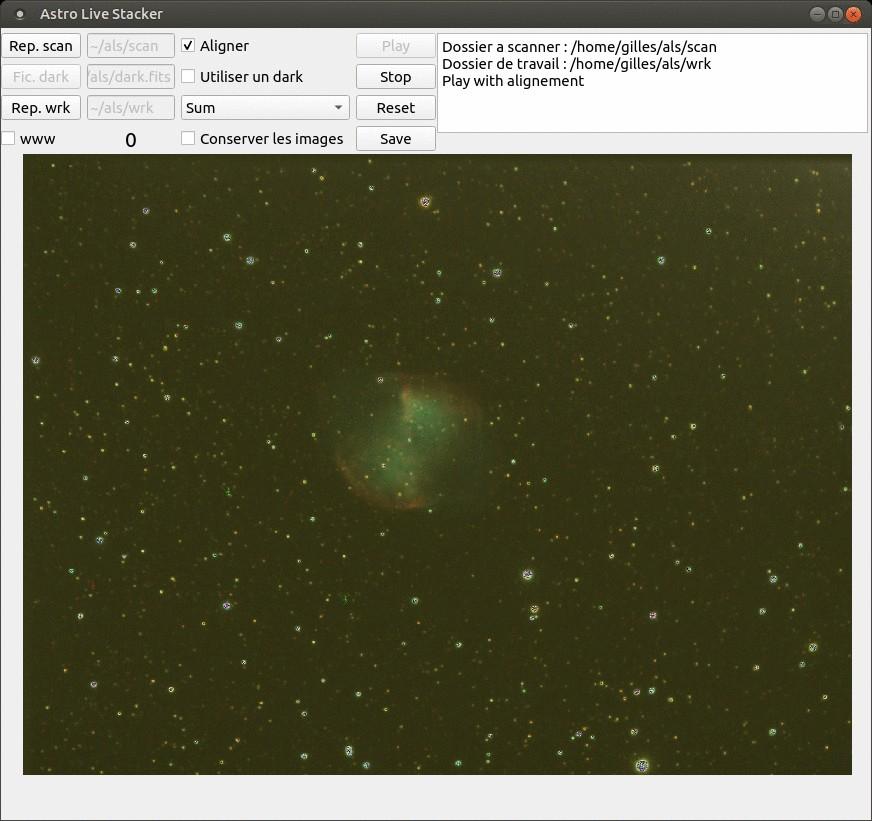 AstroLiveStacker_083.jpg