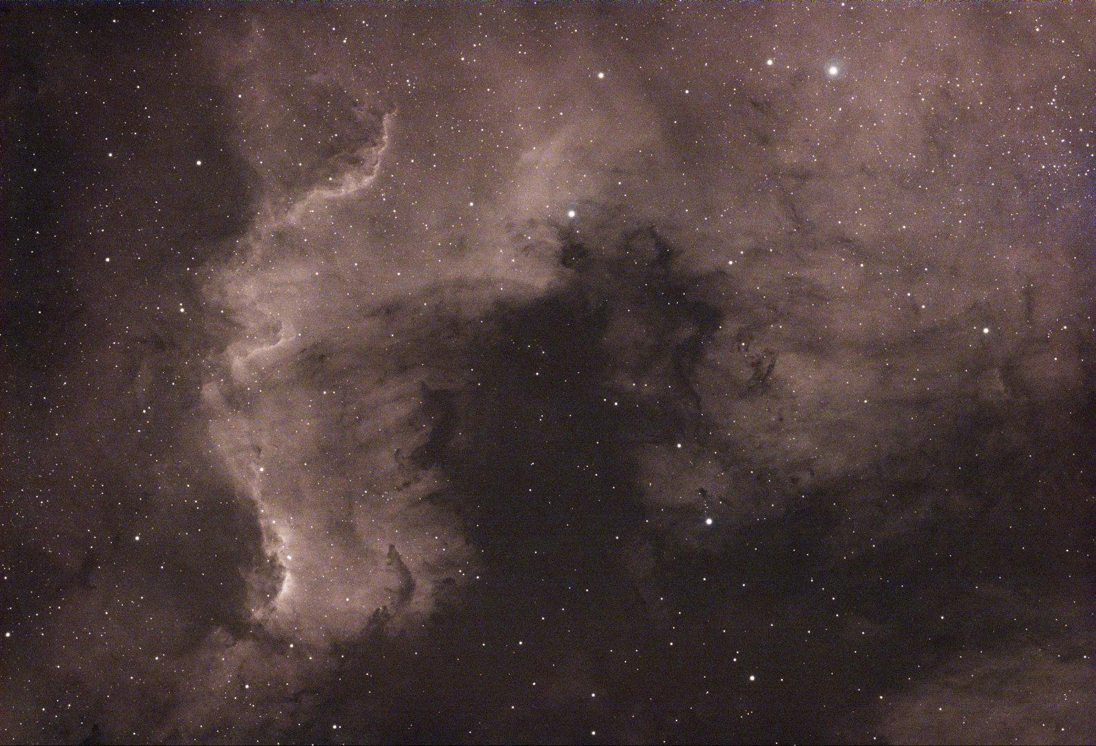 NGC7000Ha_S2_CI_SigmaCombinedFiles-1080.jpg