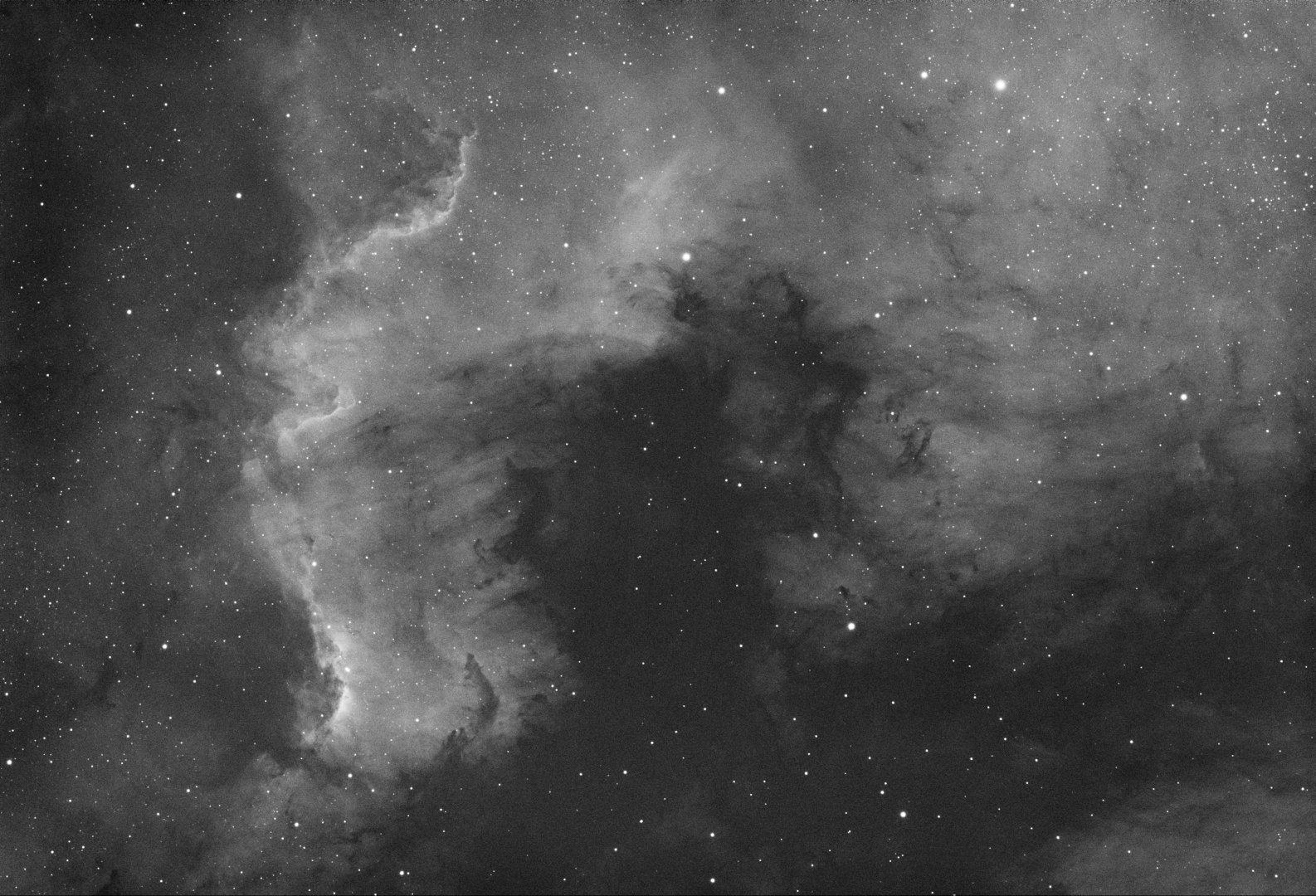 NGC7000Ha_S2_CI_SigmaCombinedFiles-Rotkanal-1080.jpg