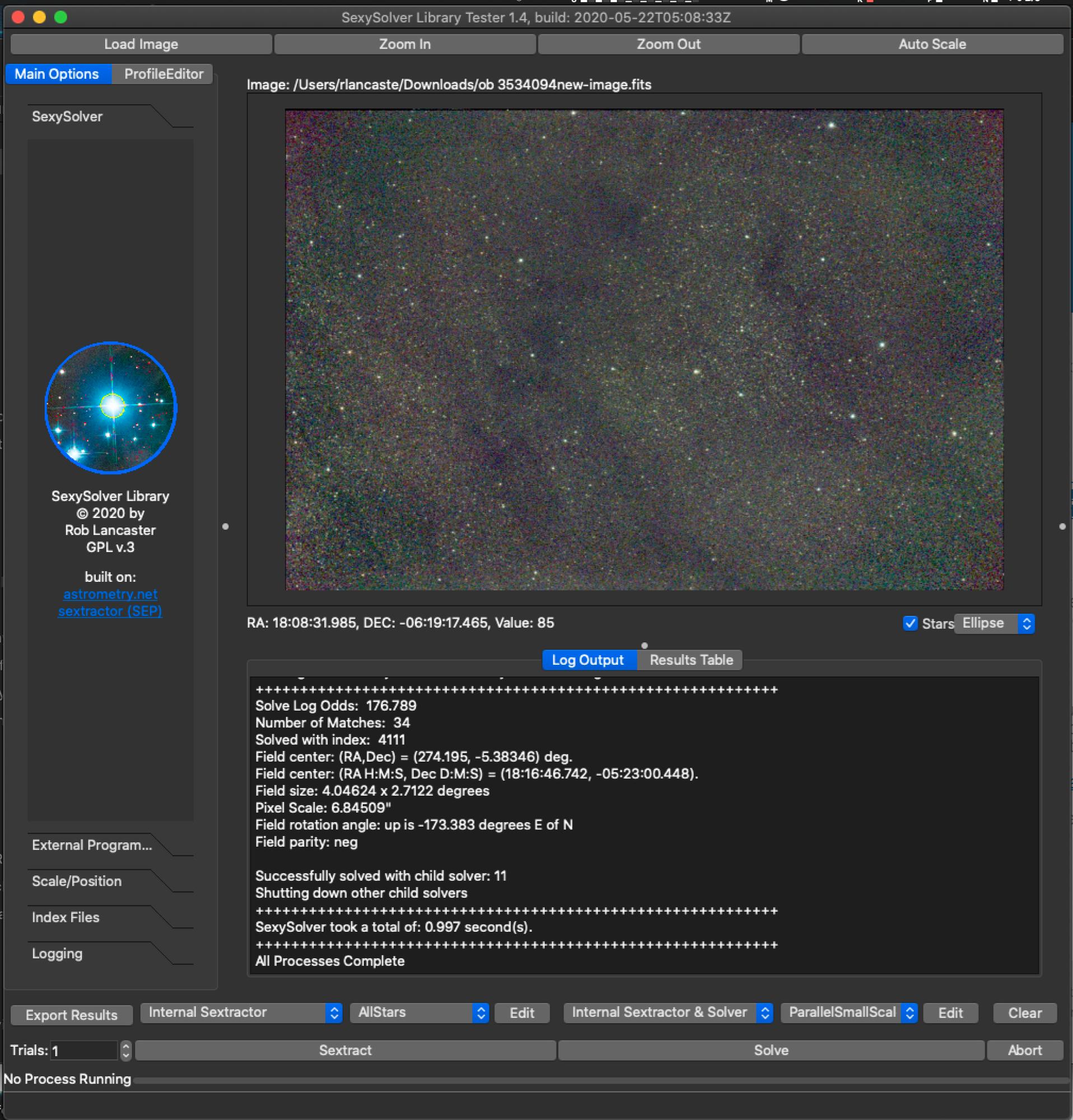 ScreenShot2020-05-26at11.58.59AM.png
