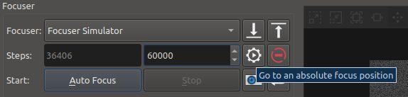 CollimationCircles_adjust_loop.jpg
