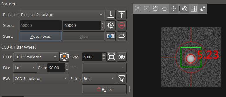 CollimationCircles_adjust_loop3.jpg