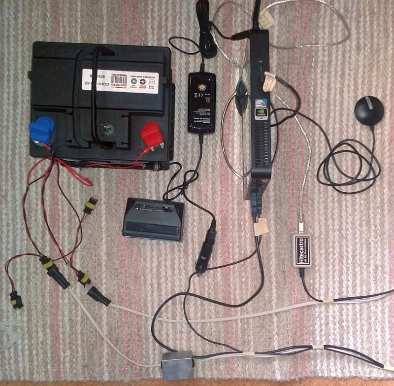 02-45Amph-battery-computer.jpg
