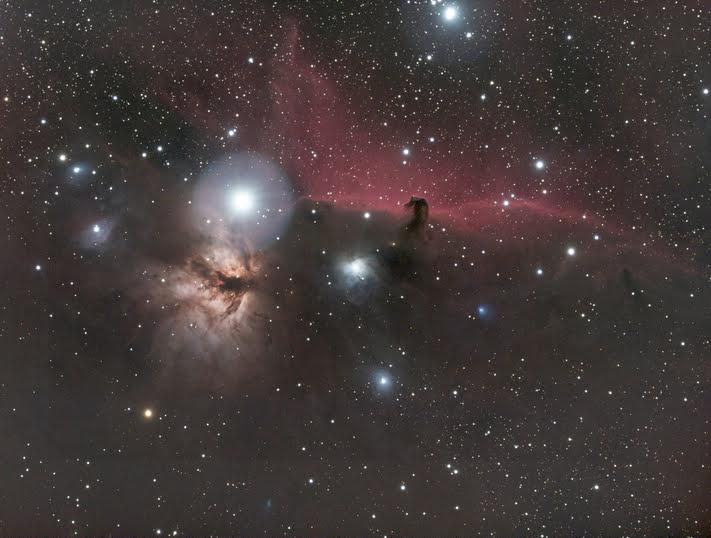NGC2023.jpg