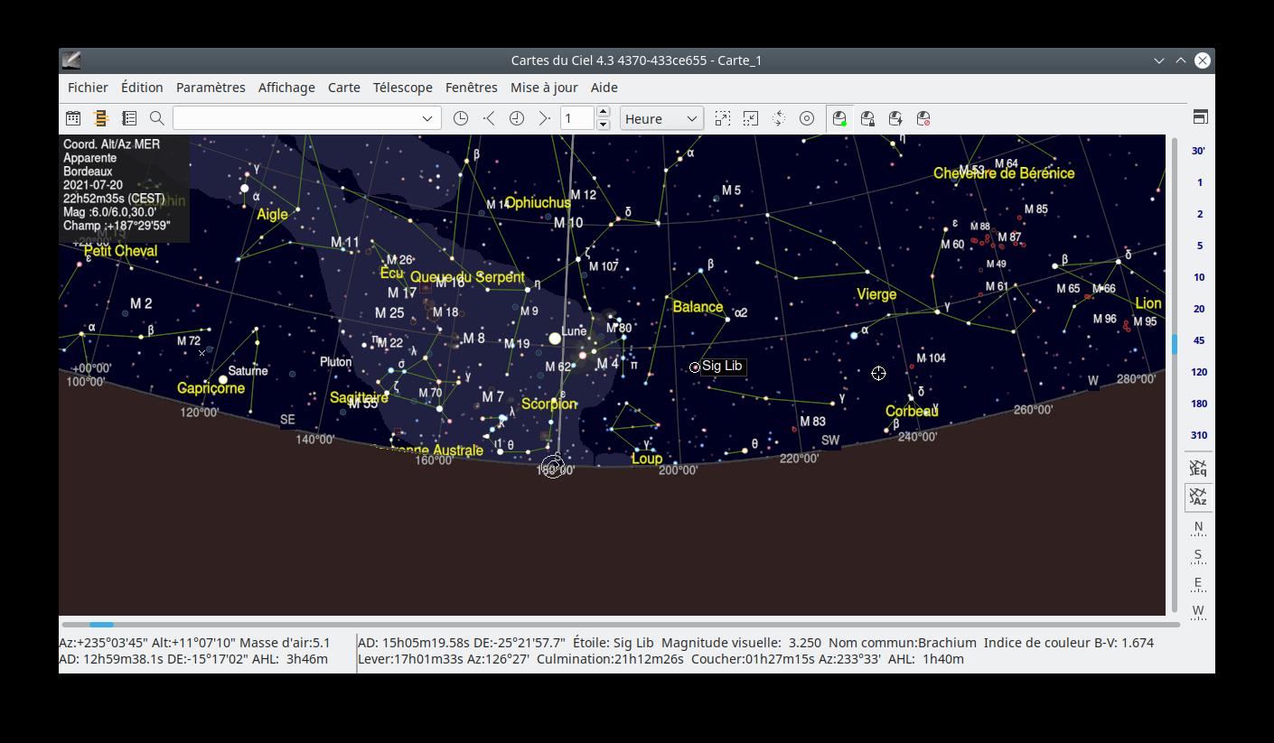 Screenshot_azwing_2021-07-20.png