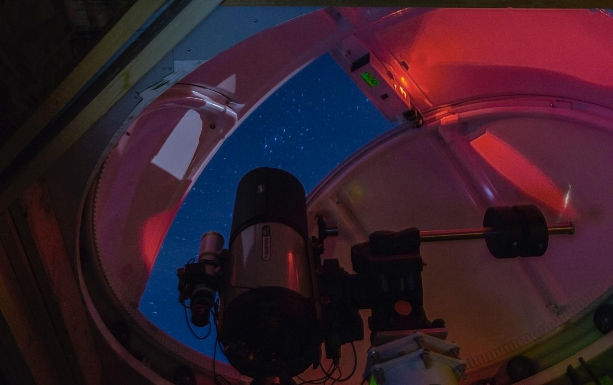 OBSERV-Orion.jpg