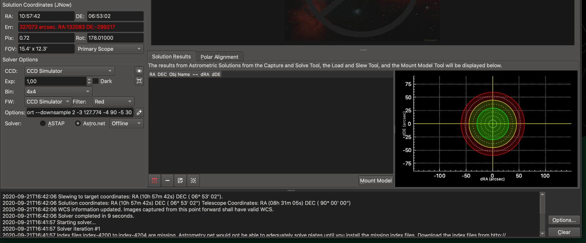 Screenshot2020-09-21at16.42.15.png