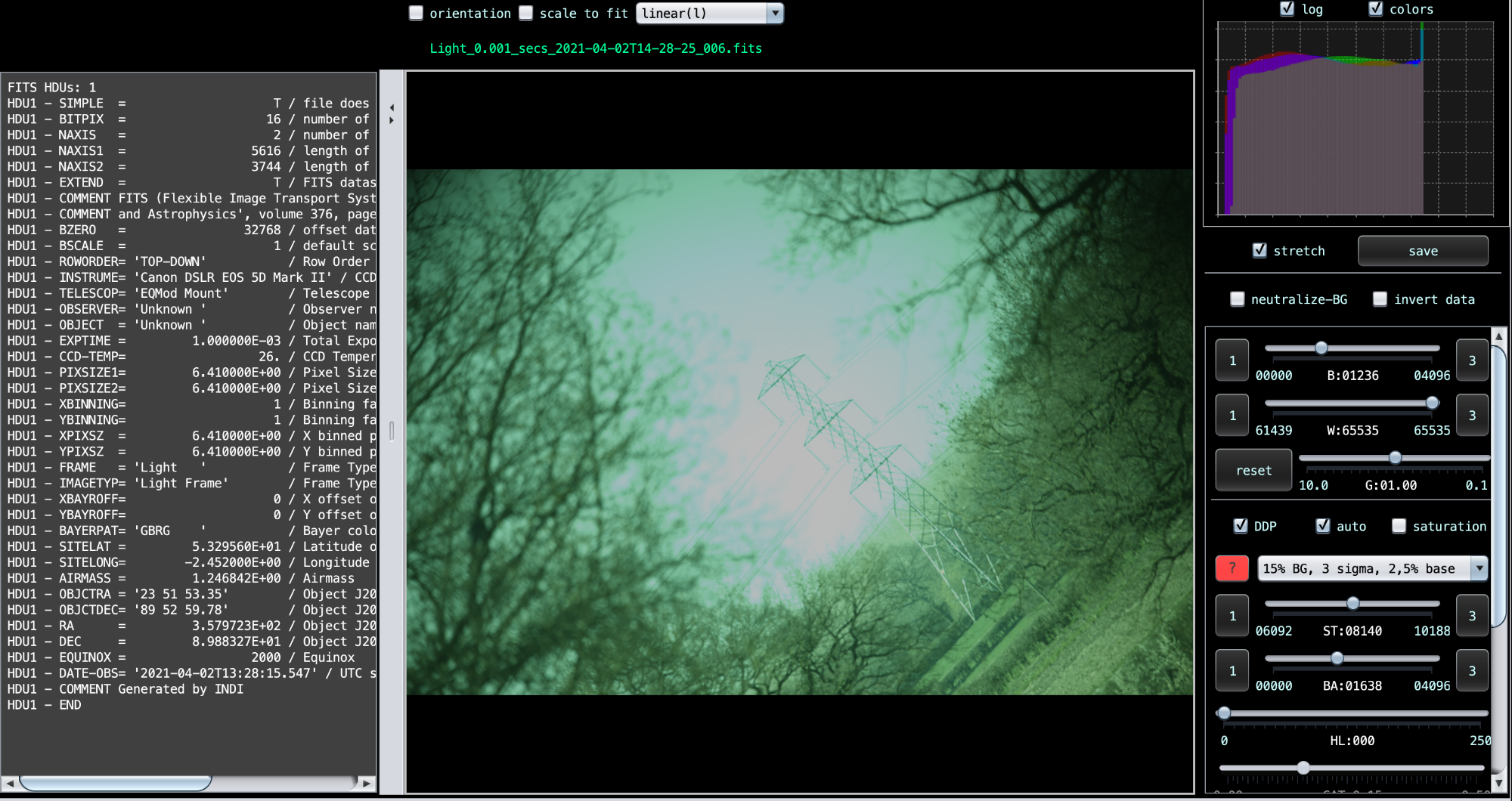 Screenshot2021-04-02at17.50.38.png