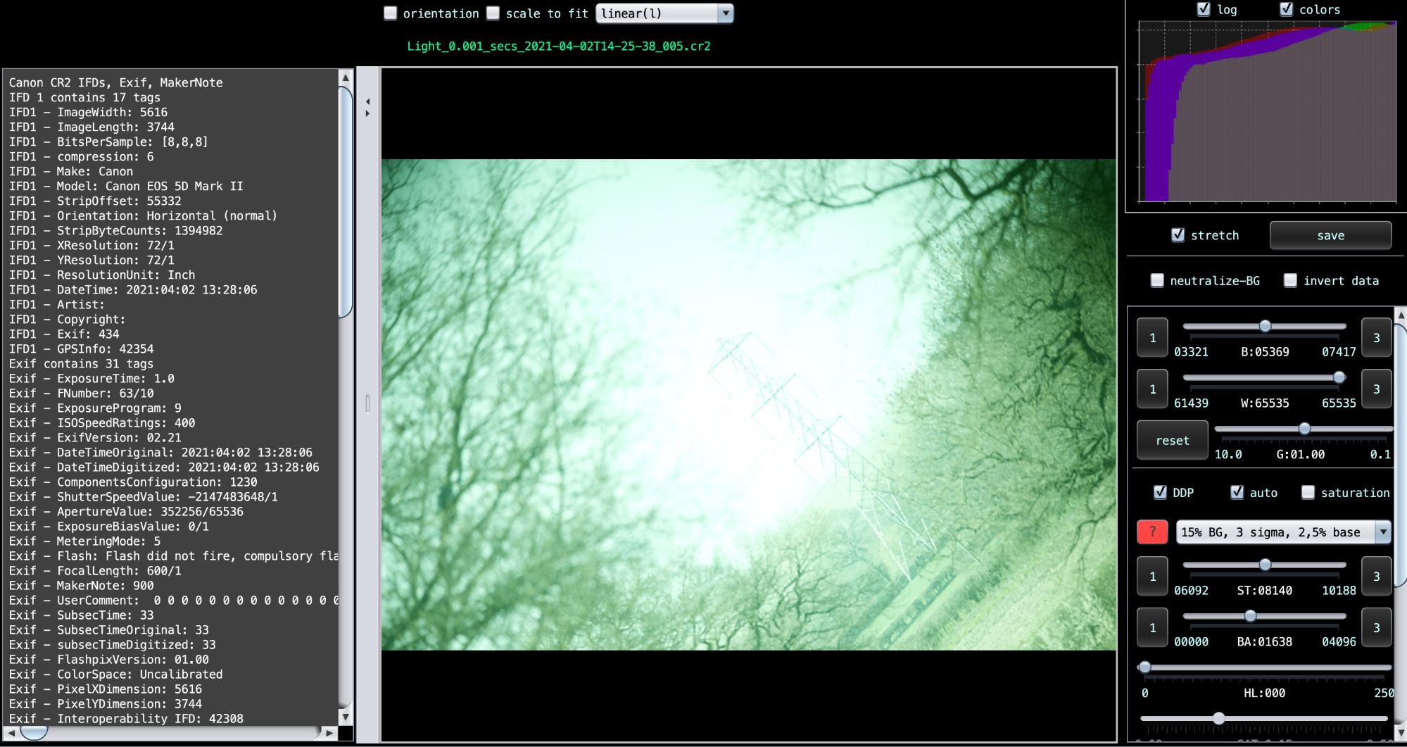 Screenshot2021-04-02at17.52.16.png