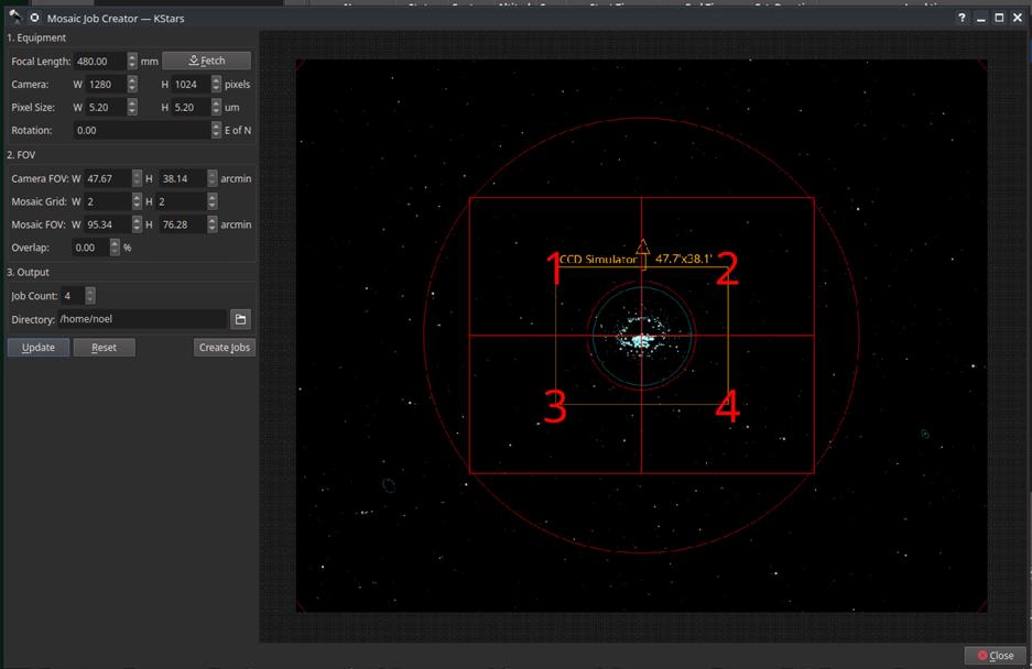 setup_mosaic_2x2.png