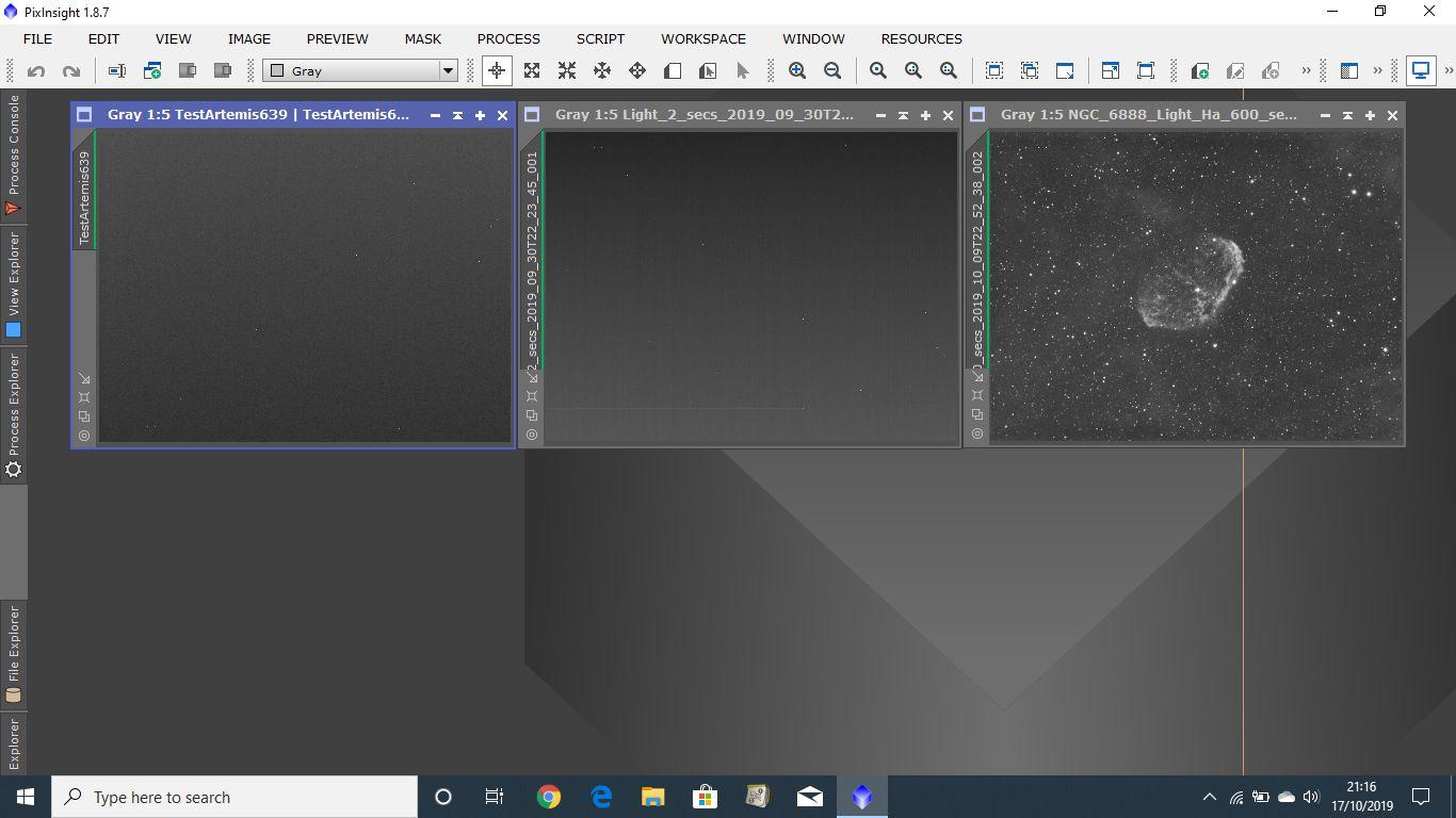 Desktop_2019-10-17.jpg