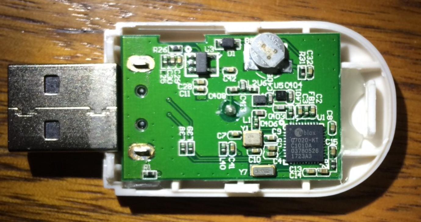 2F16F2C7-8239-4B5D-9303-F34A3F798049.jpeg