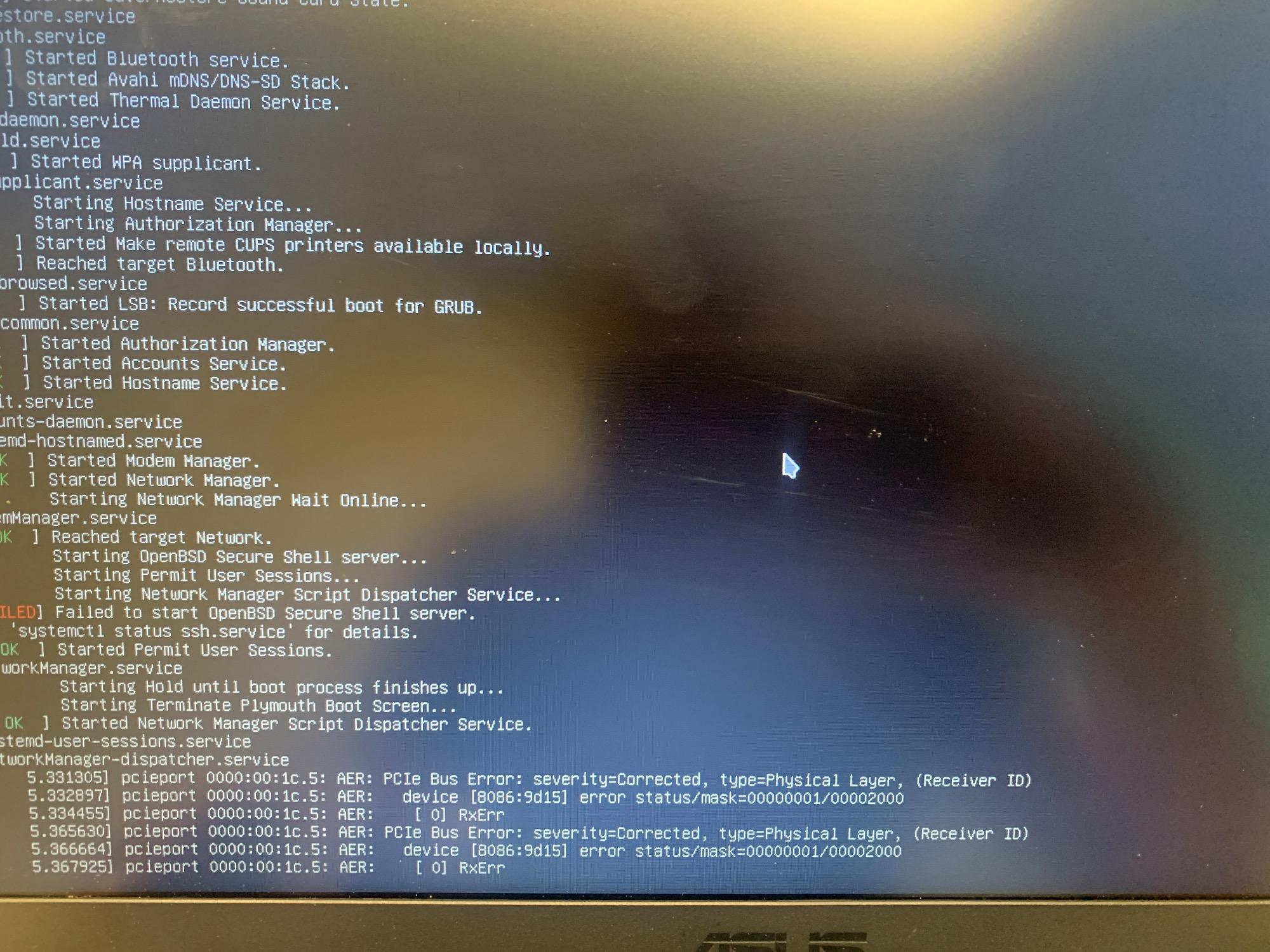 64830ED1-B52A-4816-9F7B-8CDD2996B358.jpeg
