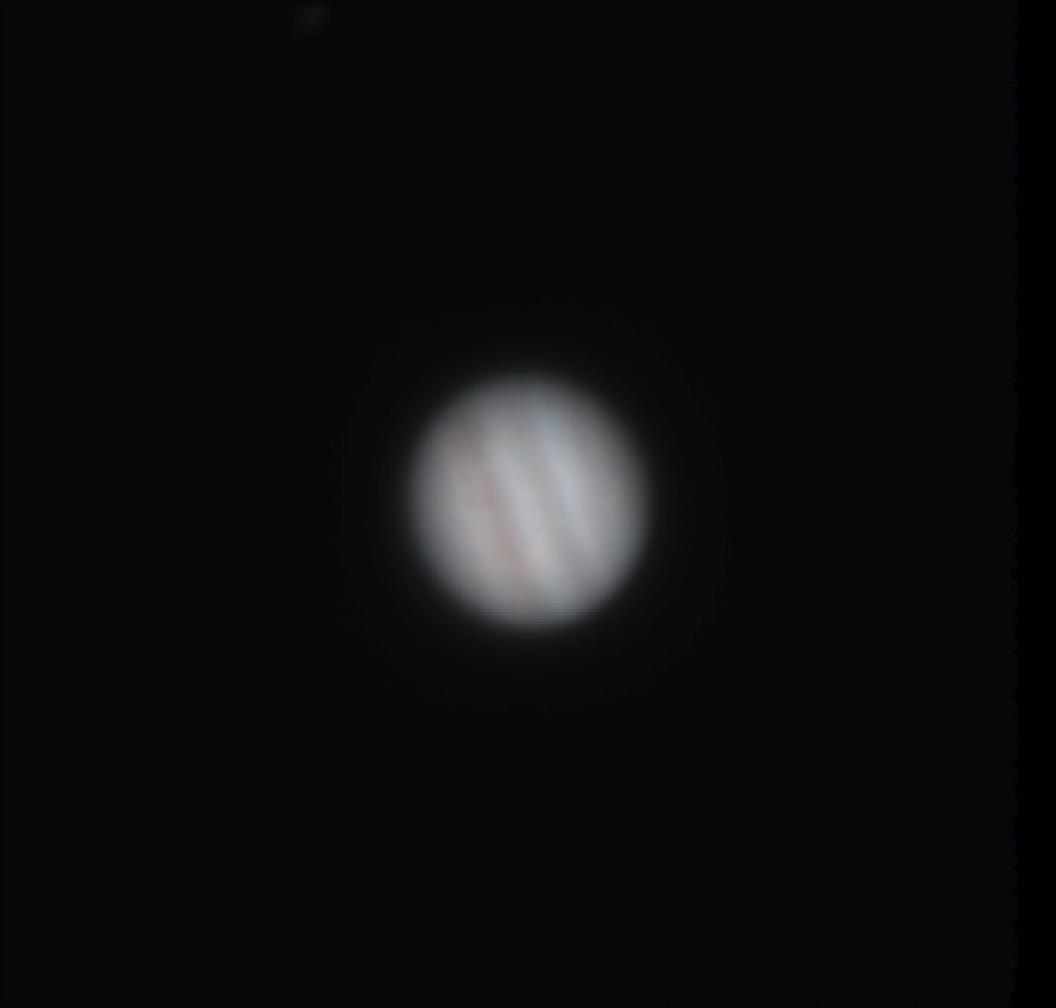 Jupiter3xDrizzleMarch302018.jpg
