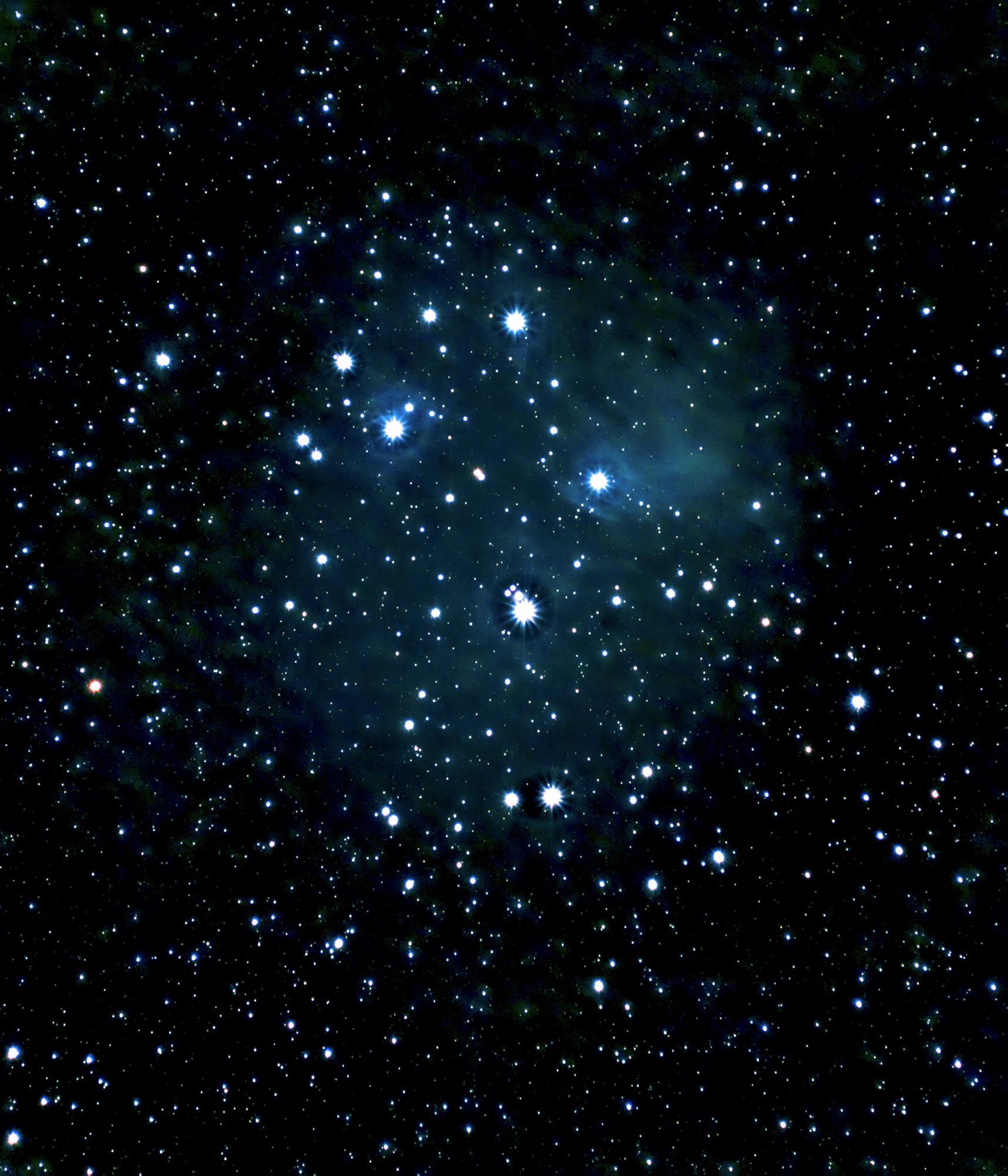 M45PIRT.jpg