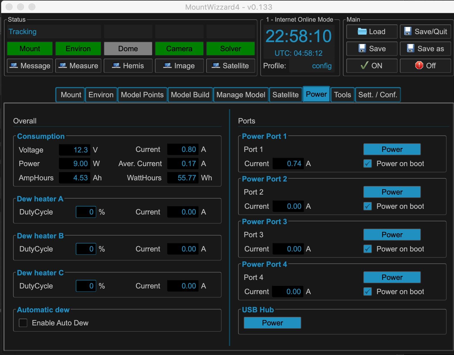 ScreenShot2019-11-11at10.58.11PM.jpg
