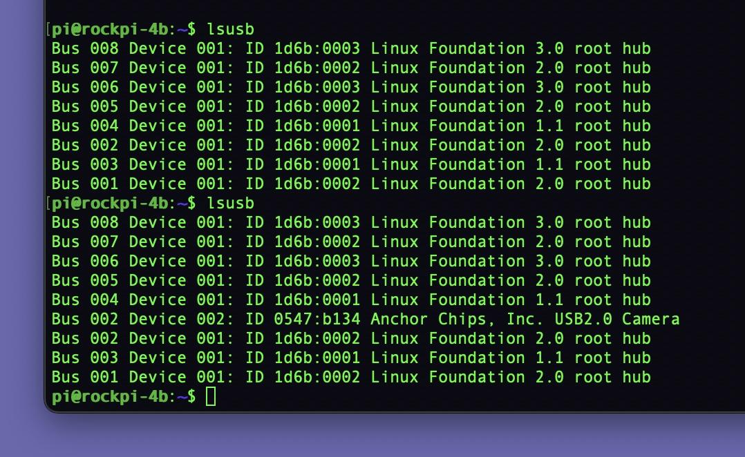 Screenshot2021-07-13at08.10.20.jpg
