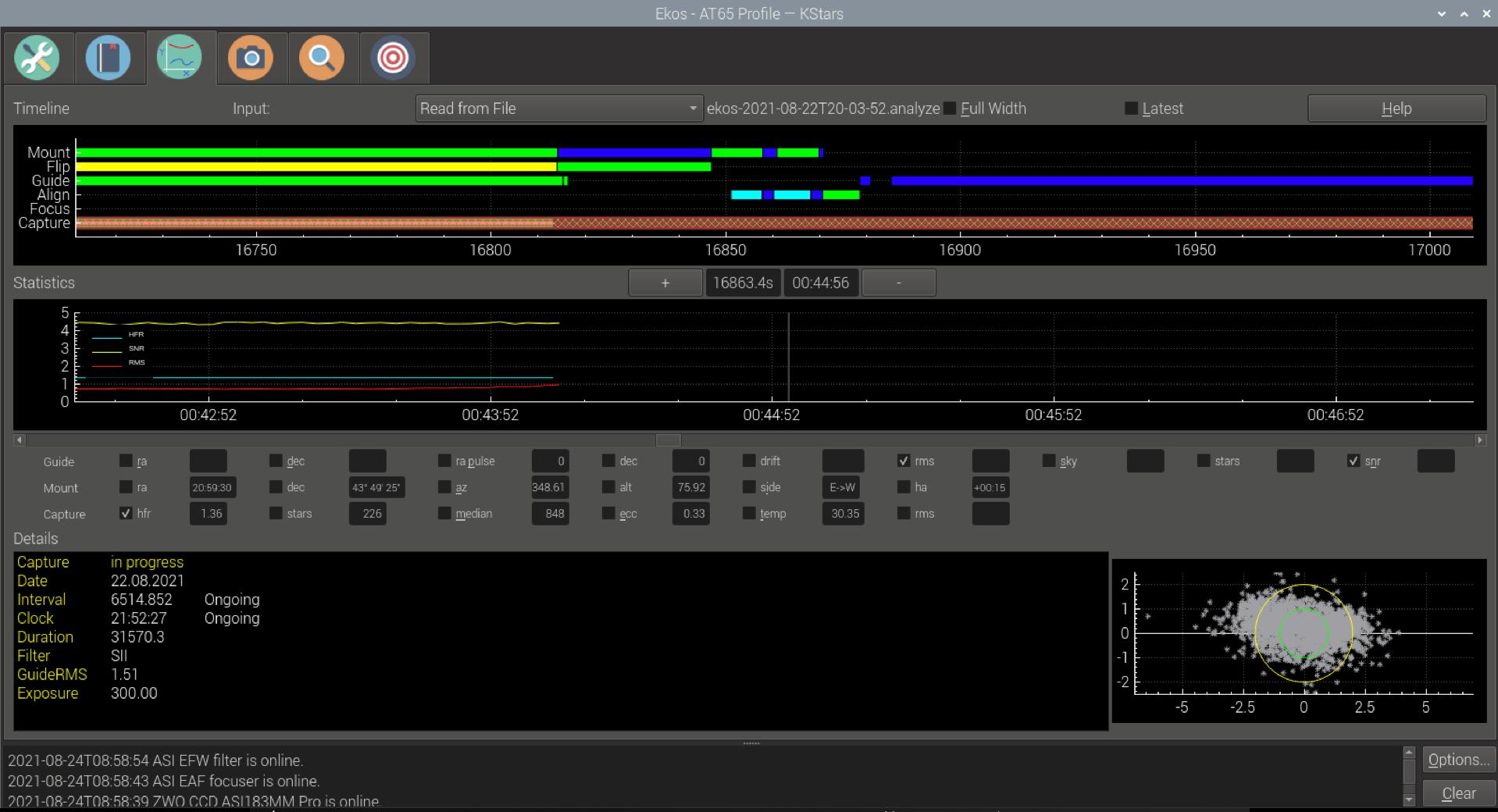 ScreenShot2021-08-24at10.52.32AM.png