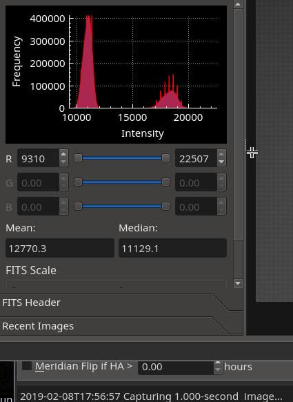 20019-02-08-ekos-fits-hist-16bit-nostretch.jpg