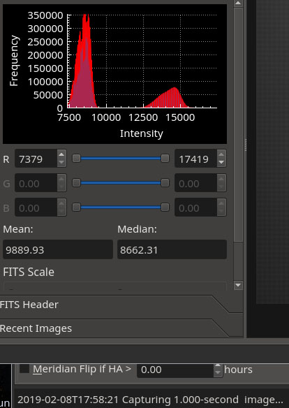 20019-02-08-ekos-fits-hist-16bit-stretch.jpg